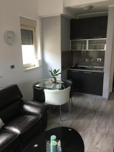 Apartment Star, Ferienwohnungen  Zlatibor - big - 27