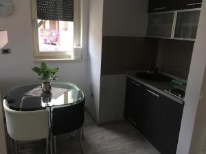 Apartment Star, Ferienwohnungen  Zlatibor - big - 28