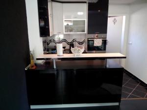Dzan Apartment Delux - фото 11