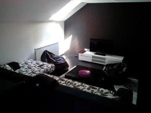 Dzan Apartment Delux - фото 9