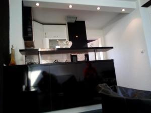 Dzan Apartment Delux - фото 8