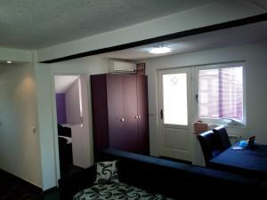 Dzan Apartment Delux - фото 6