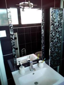 Dzan Apartment Delux - фото 5