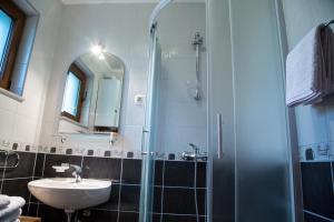 Villa Sky - rooms and apartment - фото 20