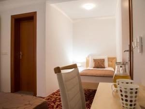 Villa Sky - rooms and apartment - фото 16