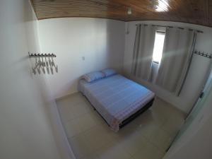 Hostel Aventura, Hostely  Alto Paraíso de Goiás - big - 11