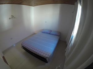 Hostel Aventura, Hostely  Alto Paraíso de Goiás - big - 13