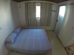 Hostel Aventura, Hostely  Alto Paraíso de Goiás - big - 14