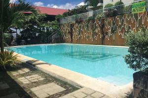4Br Modern Vacation House #RPA42, Apartmanok  Cebu City - big - 3