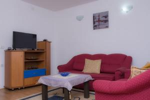Apartment Antigona