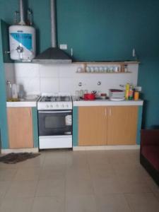 Hmc apartaments, Apartmány  Ostende - big - 1