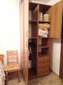 Квартира в Удомле