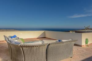 Cabomac, Ferienhäuser  Cabo San Lucas - big - 2