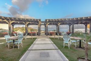 Cabomac, Ferienhäuser  Cabo San Lucas - big - 24