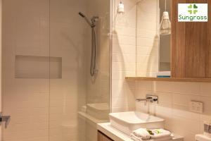 SOKO Waterfront West End, Ferienwohnungen  Brisbane - big - 21