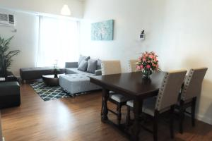 Cebu Prime Listings, Apartmány  Cebu City - big - 3