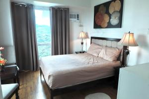 Cebu Prime Listings, Apartmány  Cebu City - big - 1