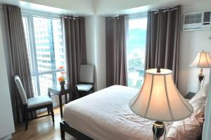 Cebu Prime Listings, Apartmány  Cebu City - big - 6