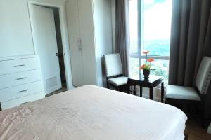 Cebu Prime Listings, Apartmány  Cebu City - big - 7