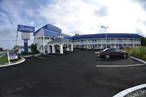 Superlodge Absecon-Atlantic City