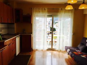 obrázek - Apartamento TOSSA DE MAR