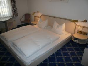 booking Residenz