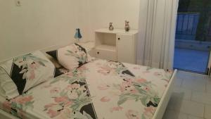 Estella, Apartments  Nea Fokea - big - 13