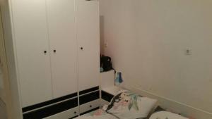 Estella, Apartments  Nea Fokea - big - 17