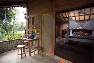Bali Bila Bungalow, Vendégházak  Kubutambahan - big - 17