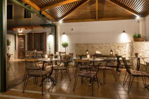 Veneziano Boutique Hotel, Hotel  Heraklion - big - 18