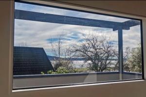 Great view near Rotorua lake, Vily  Rotorua - big - 20