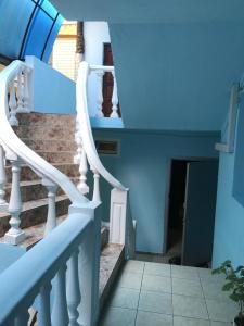 Гостевой дом Фреш, Сочи