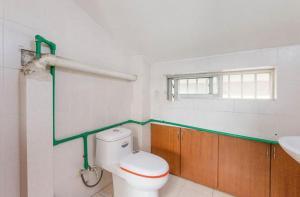 YOU Home, Appartamenti  Suzhou - big - 28