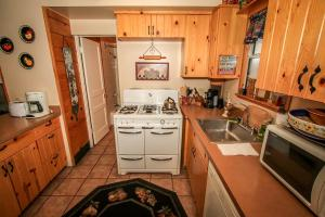 Ponderosa Home, Case vacanze  Big Bear Lake - big - 8
