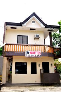 Nanette's Tourist Inn