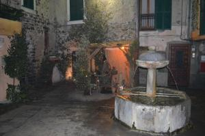 Casa Med Holiday Home, Holiday homes  Isolabona - big - 50
