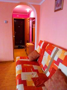 A picture of Apartment on Lenina 26