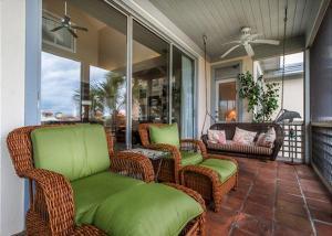 Villa 47 Home, Prázdninové domy  Destin - big - 5
