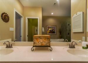 Villa 47 Home, Prázdninové domy  Destin - big - 7
