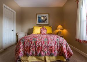Villa 47 Home, Prázdninové domy  Destin - big - 9