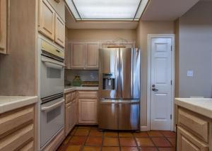 Villa 47 Home, Prázdninové domy  Destin - big - 10