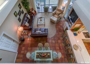 Villa 47 Home, Prázdninové domy  Destin - big - 13