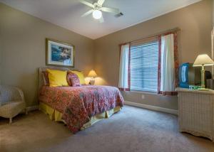 Villa 47 Home, Prázdninové domy  Destin - big - 15