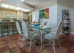 Villa 47 Home, Prázdninové domy  Destin - big - 19