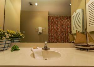 Villa 47 Home, Prázdninové domy  Destin - big - 24