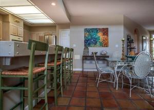 Villa 47 Home, Prázdninové domy  Destin - big - 25
