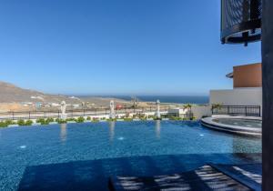 Cabomac, Ferienhäuser  Cabo San Lucas - big - 30