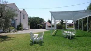 obrázek - Holiday home Domaine des Maures