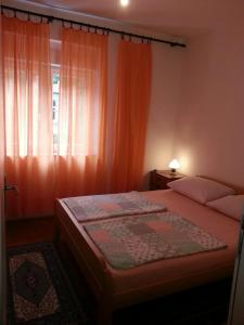 Apartman Vukica