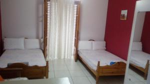 Paliouria Hotel